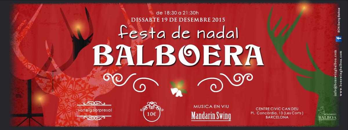 FESTA NADAL 19 desembre - horitzontal