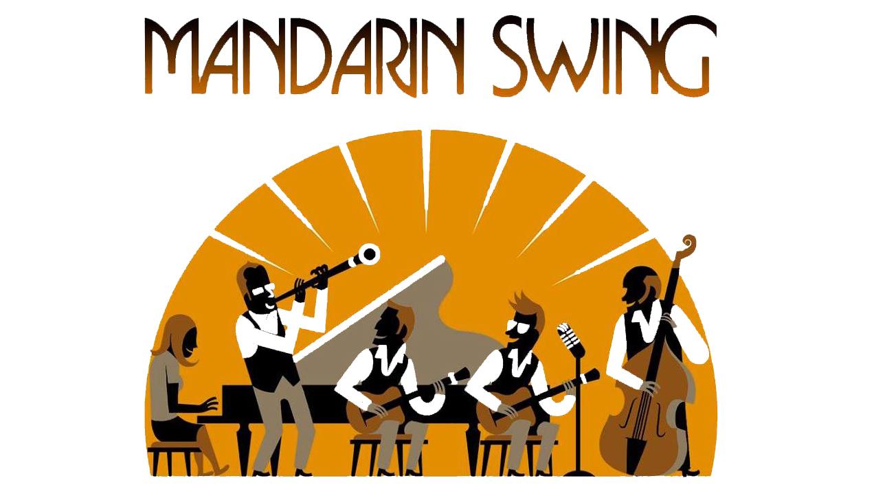 mandarin-swing