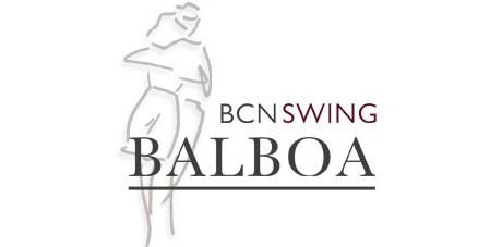 BCN SWING BALBOA